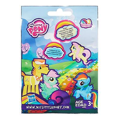 My Little Pony Surprise Mini Figure
