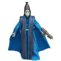 STAR WARS THE PHANTOM MENACE THE VINTAGE COLLECTION ASST