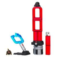 ANGRY BIRDS STAR WARS BATTLE GAME ASSORTMENT