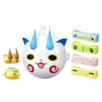 Yo-kai Watch Komasan Watch Accessories