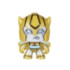 Transformers Mighty Muggs Figür - Bumblebee
