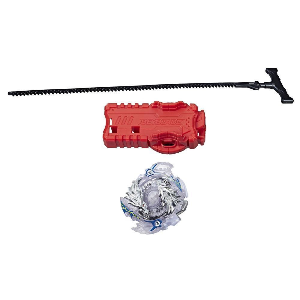 Beyblade Burst Başlangıç Paketi - Luinor L2