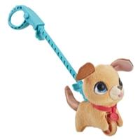 furReal Yürüyen Minik Dostlarım - Yavru Köpek