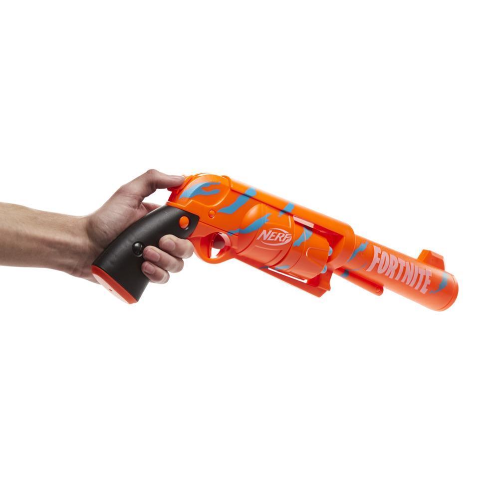 Nerf Fortnite 6-SH
