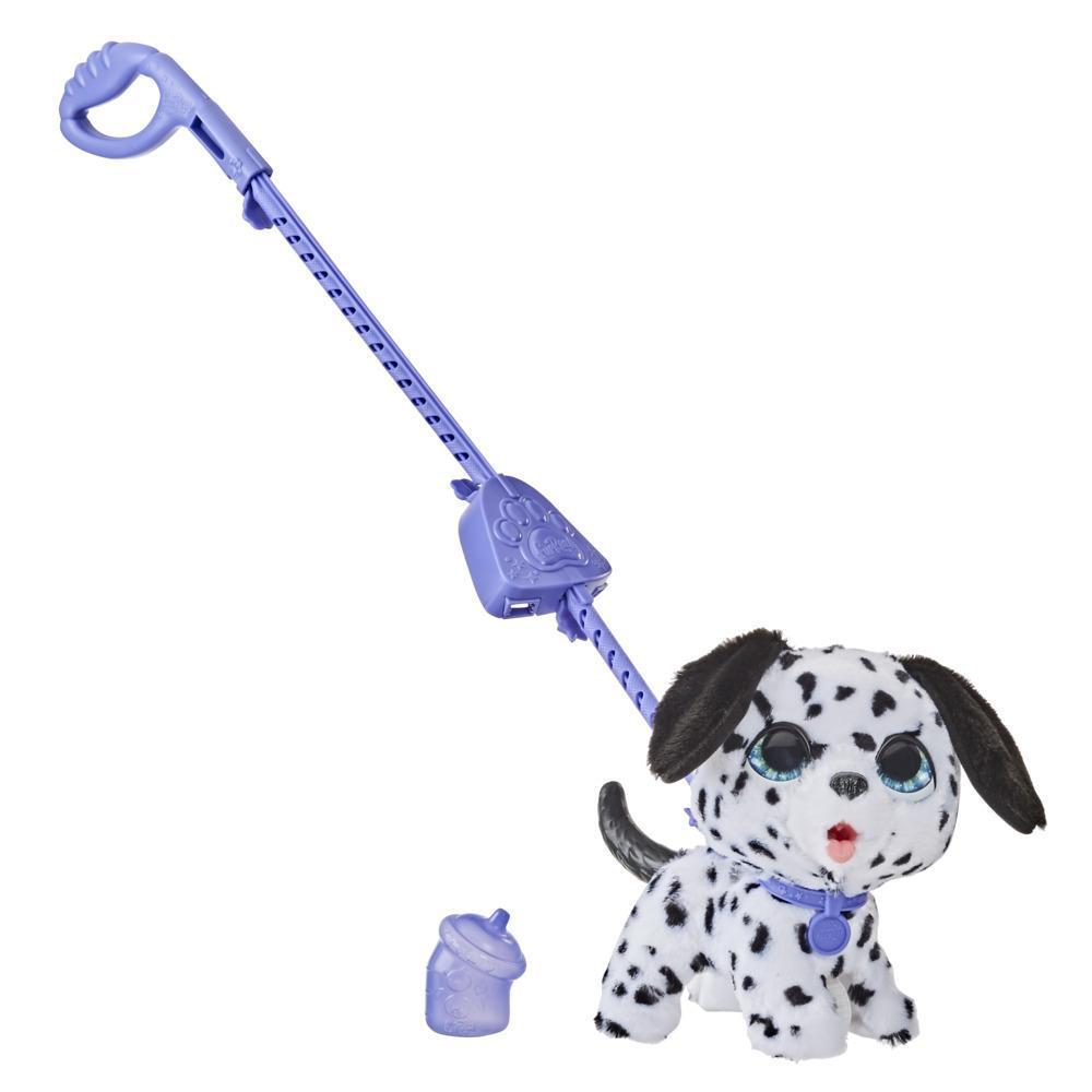 furReal Çiş Yapan Dostlarım - Köpekçik