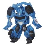 Transformers Robots in Disguise Mini Figür - Steeljaw