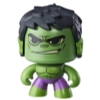 Marvel Mighty Muggs Hulk Figür
