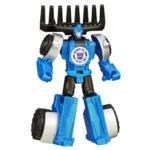Transformers RID Mini Figür -Thunderhoof