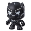 Marvel Mighty Muggs Figür - Black Panther