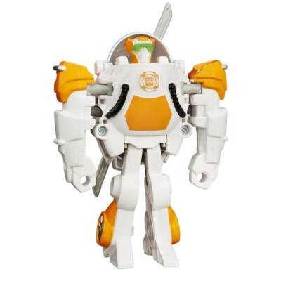Transformers Rescue Bots Çizgi Film Figür - Blades