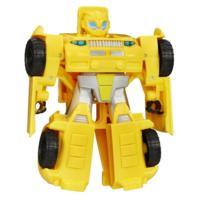 Transformers Rescue Bots Çizgi Film Figür - Heatwave