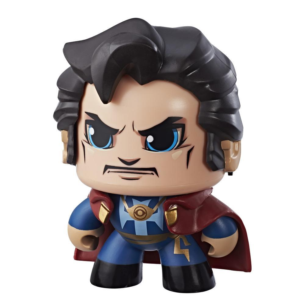 Marvel Mighty Muggs Figür - Dr Strange