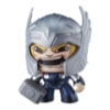 Marvel Mighty Muggs Thor Figür