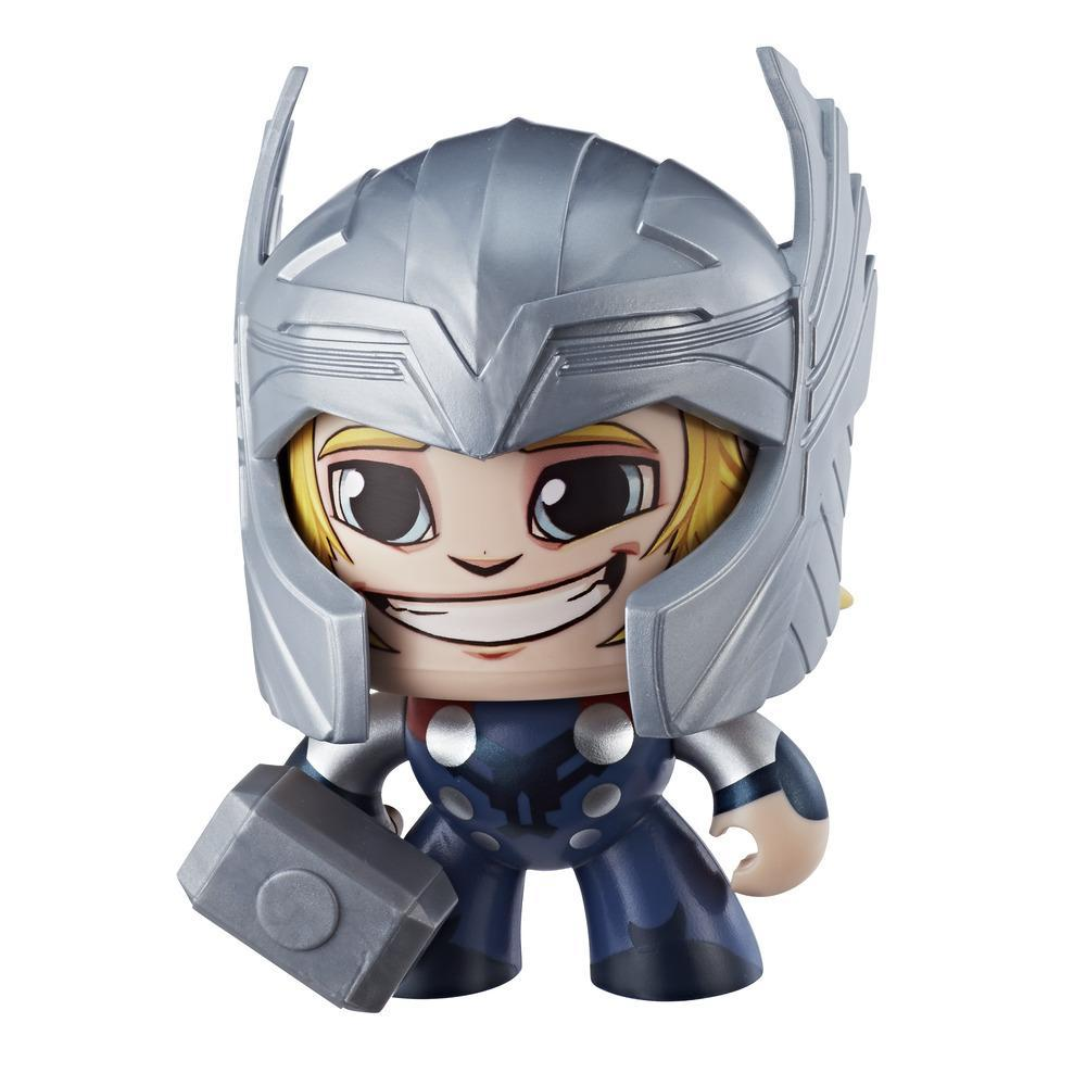 Marvel Mighty Muggs Figür - Thor