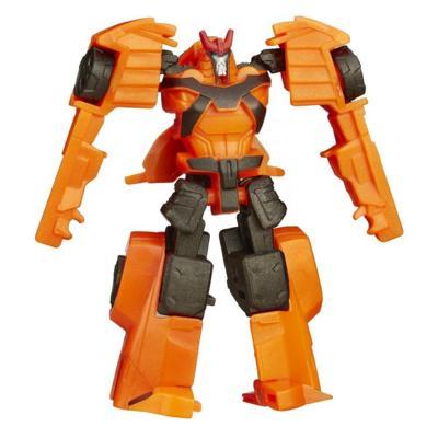 Transformers RID Mini Figür - Autobot Drift