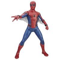 İnteraktif Dev Türkçe Konuşan Spider-Man