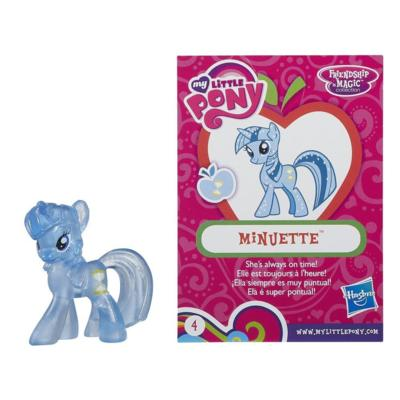 My Little Pony Sürpriz Paket