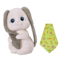 FurReal Minik Dostlarım - Utangaç Tavşancık