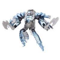 TF5 Figür - Dinobot Slash