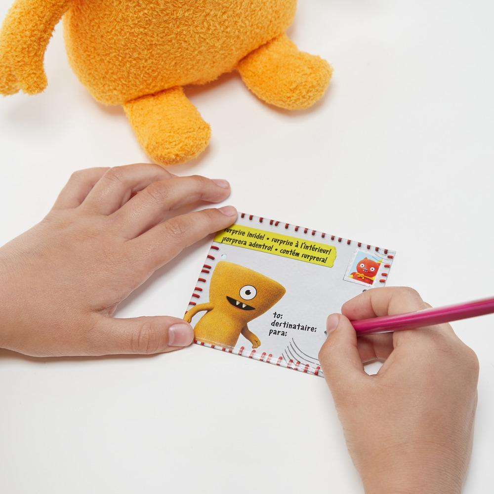 Ugly Dolls Product Thumb 4