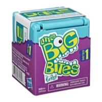 Little Big Bites Figür
