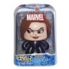 Marvel Mighty Muggs Black Widow Figür