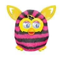 Furby Boom (Düz Çizgili)