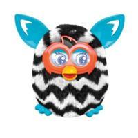 Furby Boom (Zikzak Çizgili)