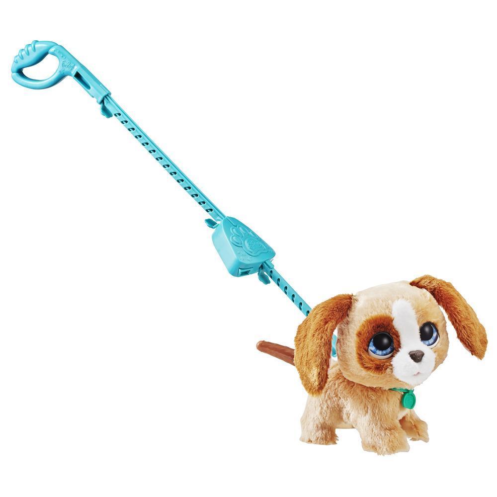 furReal Yürüyen Dostlarım - Köpekçik