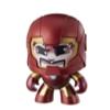 Marvel Mighty Muggs Iron Man Figür