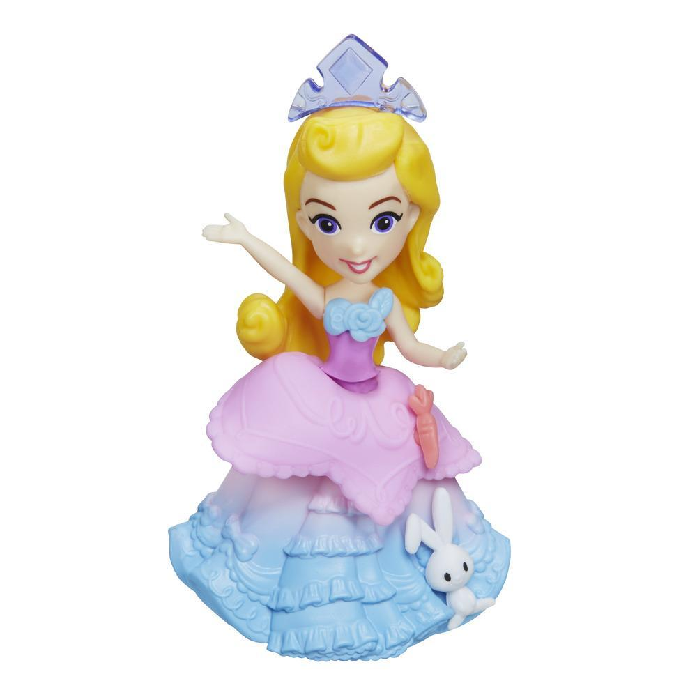 Disney Prenses Little Kingdom Prensesler - Aurora