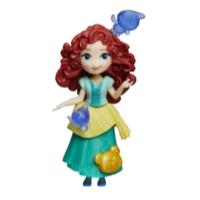 Disney Prenses Little Kingdom Prensesler - Merida