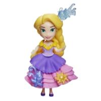Disney Prenses Little Kingdom Prensesler - Rapunzel