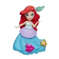 Disney Prenses Little Kingdom Prensesler - Ariel