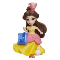 Disney Prenses Little Kingdom Prensesler - Bella