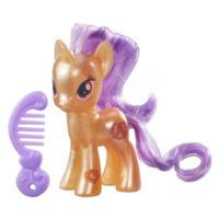 My Little Pony Figür - Pretzel