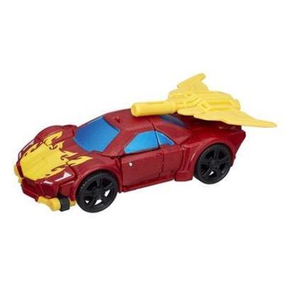 Transformers Generations Legends Figür - Rodimus