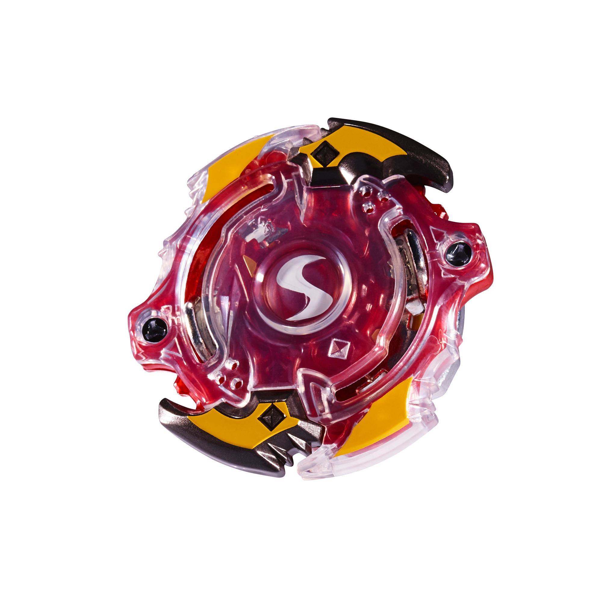 Beyblade Burst Başlangıç Paketi - Spryzen S2