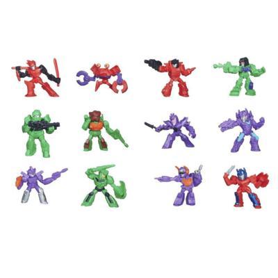 Transformers Sürpriz Paket