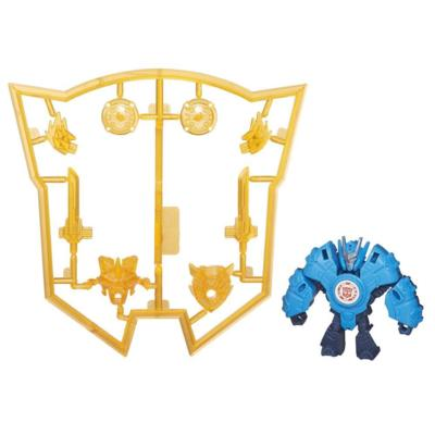 Transformers RID Mini-Con Figür - Slipstream