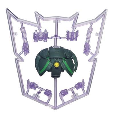 Transformers RID Mini-Con Figür - Cyclone