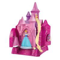 培樂多迪士尼公主城堡遊戲組