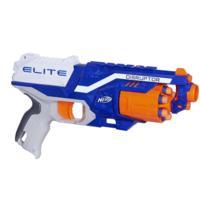 新火輪手槍
