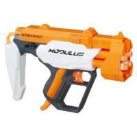 Nerf Modulus 二合一槍托手槍