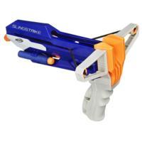 NERF 菁英系列 手腕彈射槍