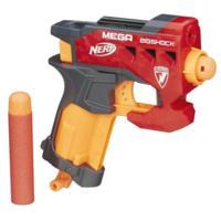 NERF 巨彈系列 震撼彈手槍