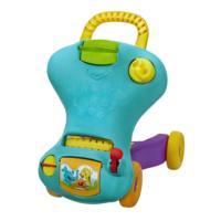 兒樂寶 - 新天才小推車