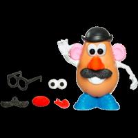 兒樂寶玩具總動員20周年蛋頭紀念組-蛋頭先生