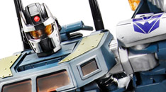 TransformersUniverseUltraFigures