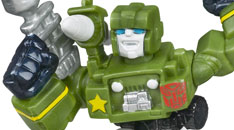 TransformersUniverseRobotHeroes
